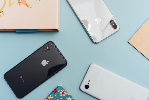 iPhone Repairs Auckland